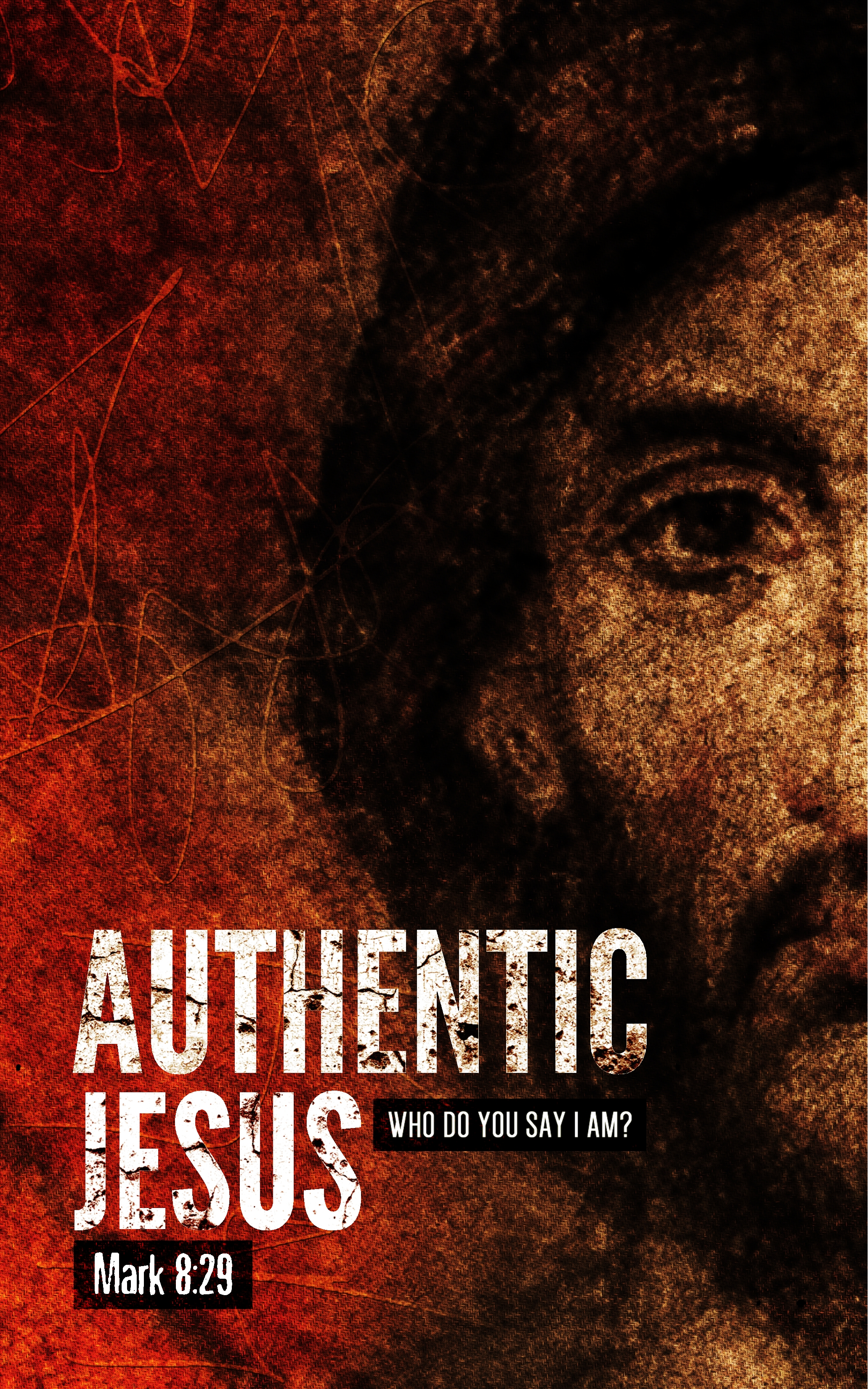 authentic-jesus-christian-bulletin